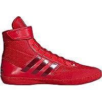 adidas Combat Speed 5 - Zapatillas de lucha