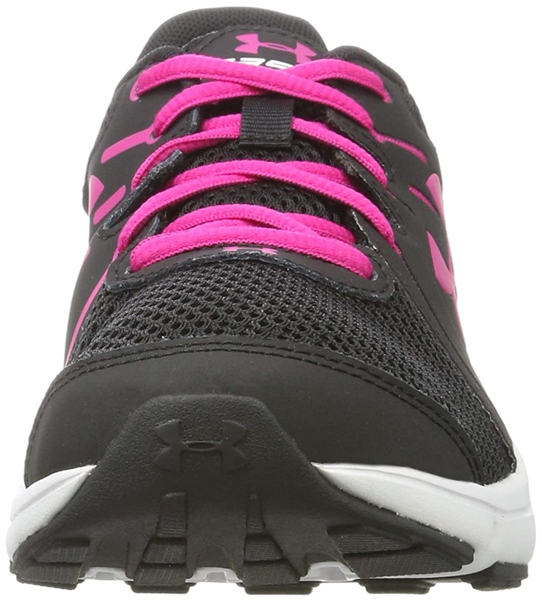 Man's/Woman's Under Armour Women's Moderate Moderate Moderate price Upper material have fun 115b3d