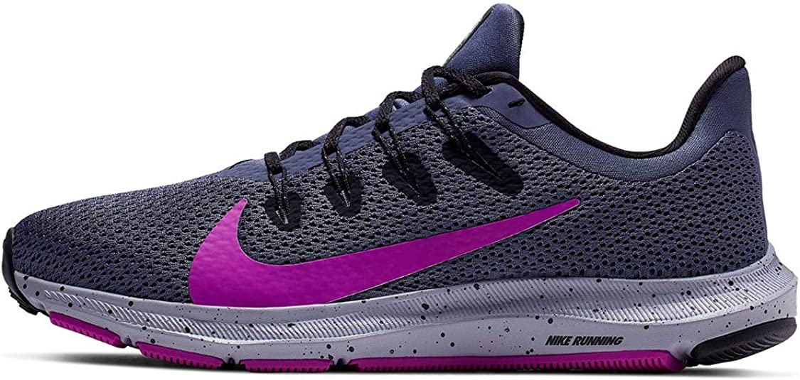 Nike Women's Quest 2 SE Running Shoes