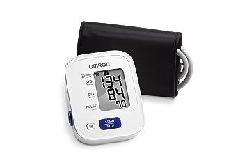 Omron Healthcare Bronze Upper Arm Blood Pressure Monitor