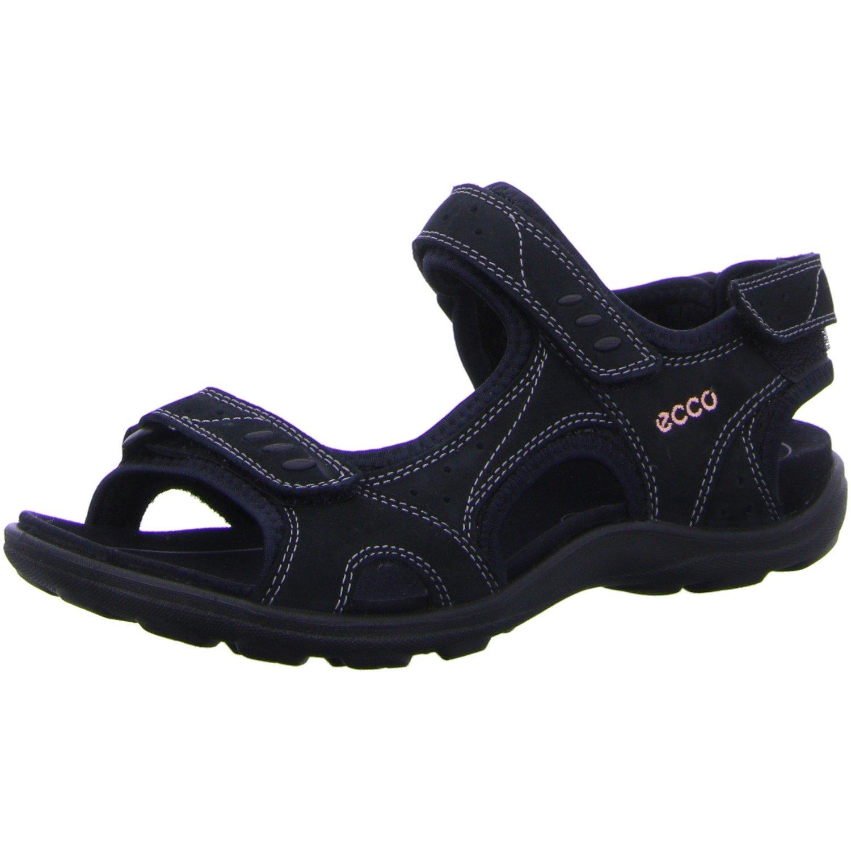 Ecco Damen Kana Outdoor Fitnessschuhe Schwarz 2018 Letztes Modell  Mode Schuhe Billig Online-Verkauf