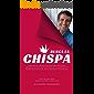 Busca la Chispa: Descubre el modelo científico para persuadir