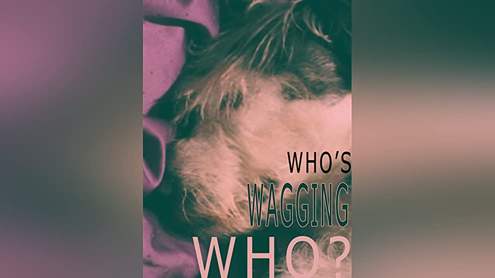 Who's Wagging Who?