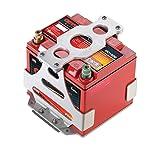 Odyssey Battery HK-PC1200 Hold Down Kit