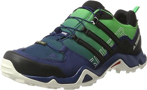 adidas Terrex Swift R GTX Chaussures de randonnée Homme