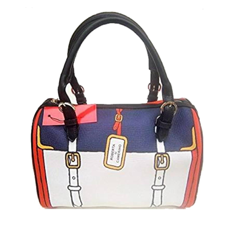 Roberta di Camerino borse moda donna shop online – Grazia