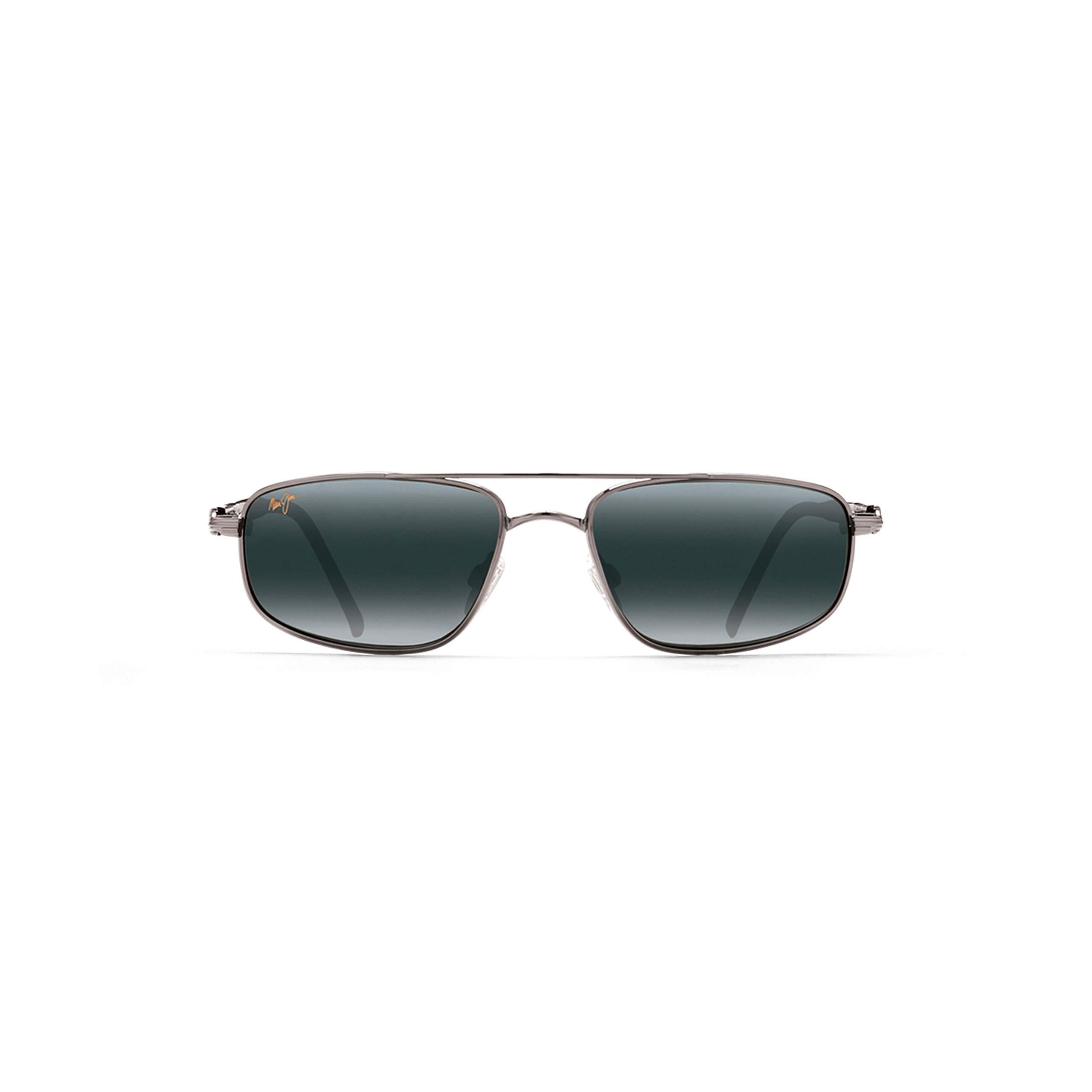 ef85b1f83f93 Best Rated in Girls  Sunglasses   Helpful Customer Reviews - Amazon.com