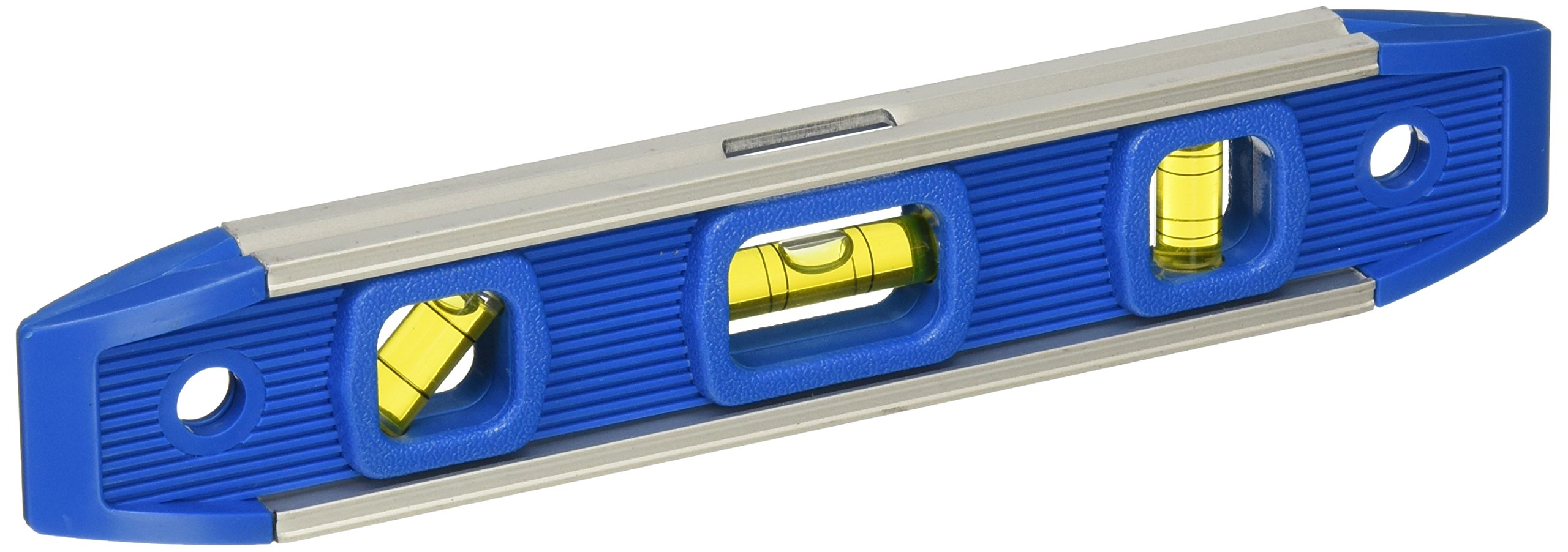 Empire 587-24 Torpedo Level, 9''