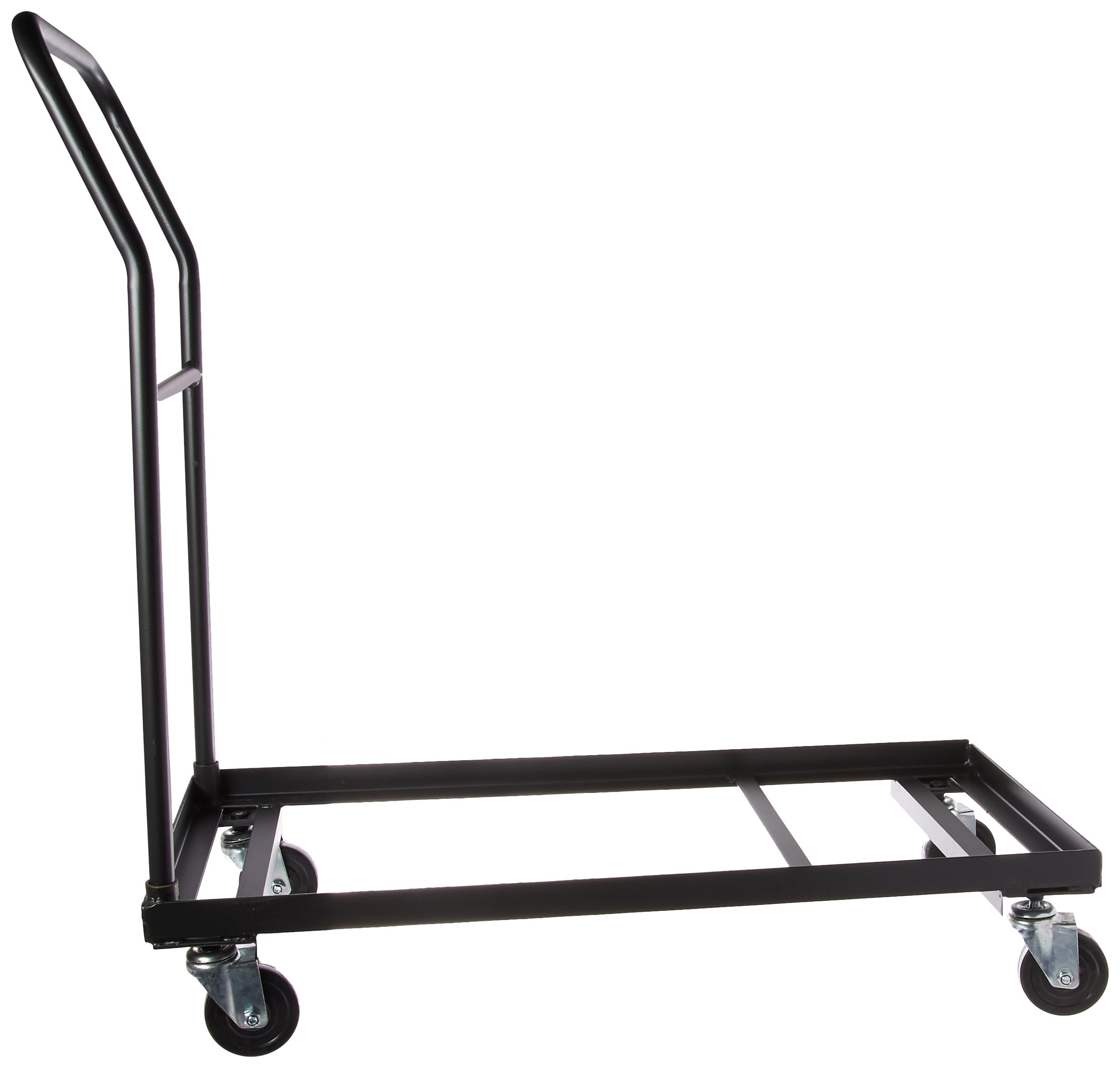 Flash Furniture Folding Chair Dolly by Flash Furniture