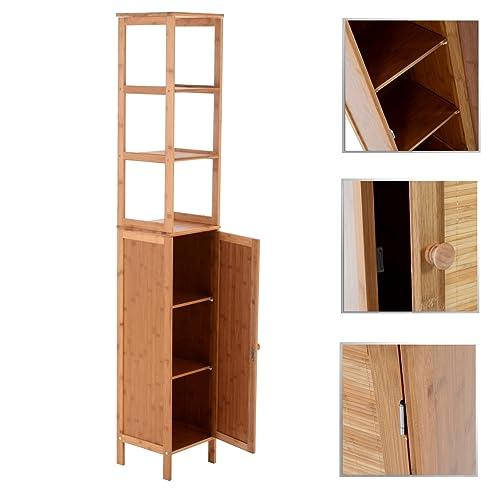 hochschrank badezimmer hochschrank spice badezimmer bad schrank wei hochglanz with hochschrank. Black Bedroom Furniture Sets. Home Design Ideas