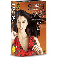 SESA HAIR FALL THERAPY (standard)