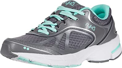 Amazon.com: Ryka Infinite Plus: Shoes