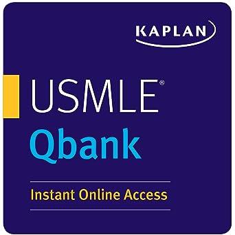 Kaplan qbank review