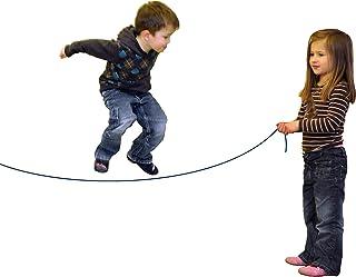 Eduplay 1700295m Swing corda