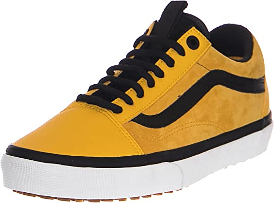 Vans Chaussures Old Skool MTE DX The North Face