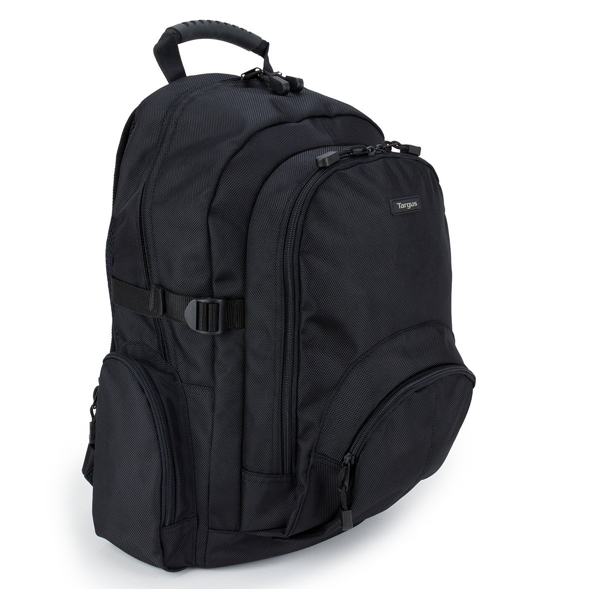 Amazon.com: Targus CN600 Notebook Backpac: Home Audio & Theater