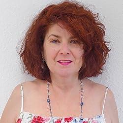 amazon noel Amazon.com: Noel Fletcher: Books, Biography, Blog, Audiobooks, Kindle amazon noel