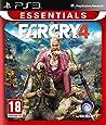 Far Cry 4 - essentials