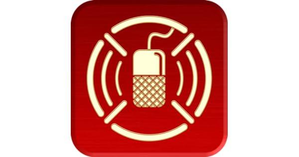 Radiofficina Web Radio:Amazon com au:Mobile Apps