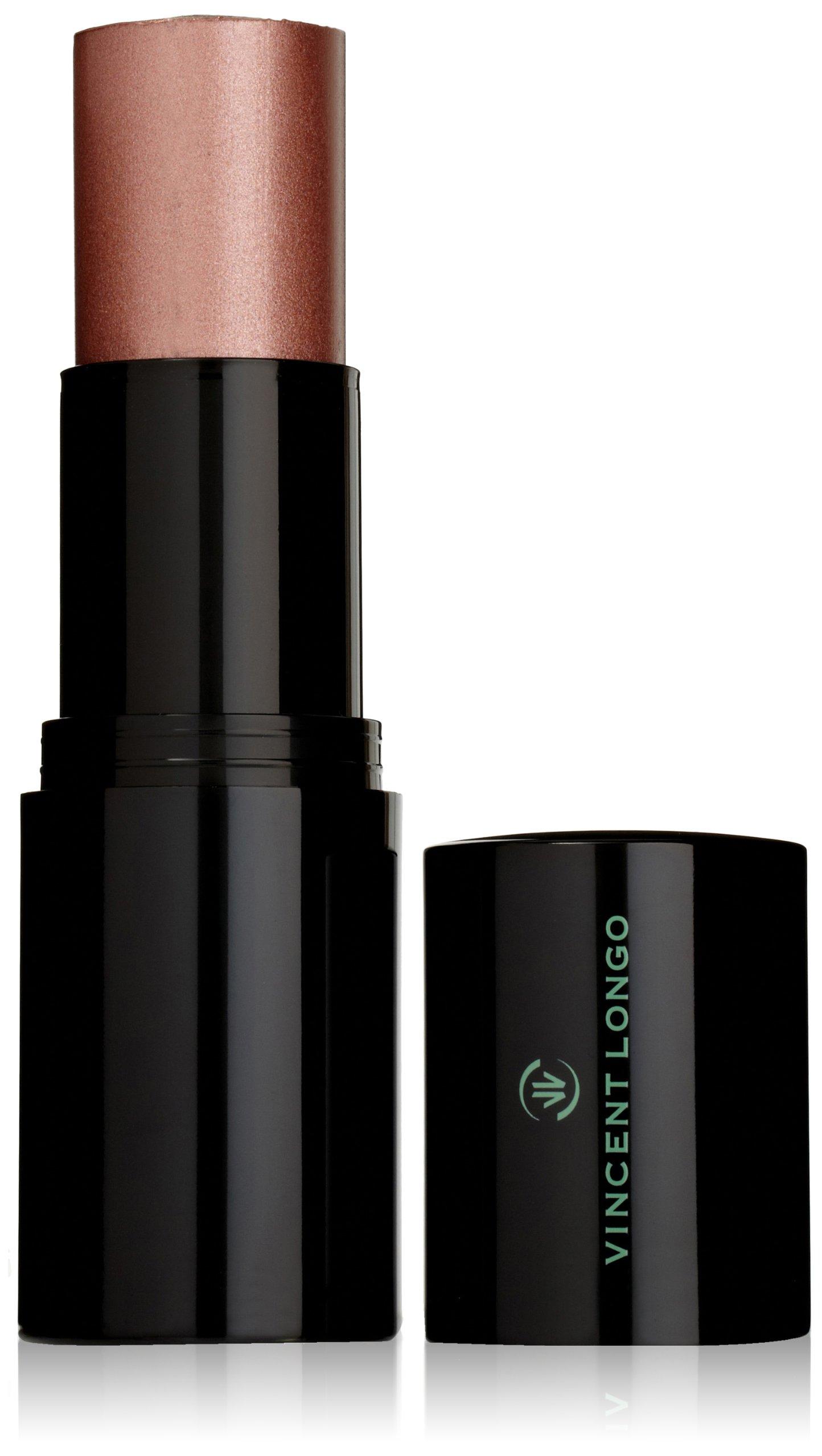 Sheer Pigment Lipstick by vincent longo #14