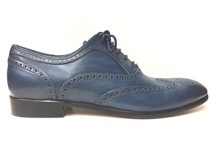 Acquista scarpe mario bruni  5475585c9b3