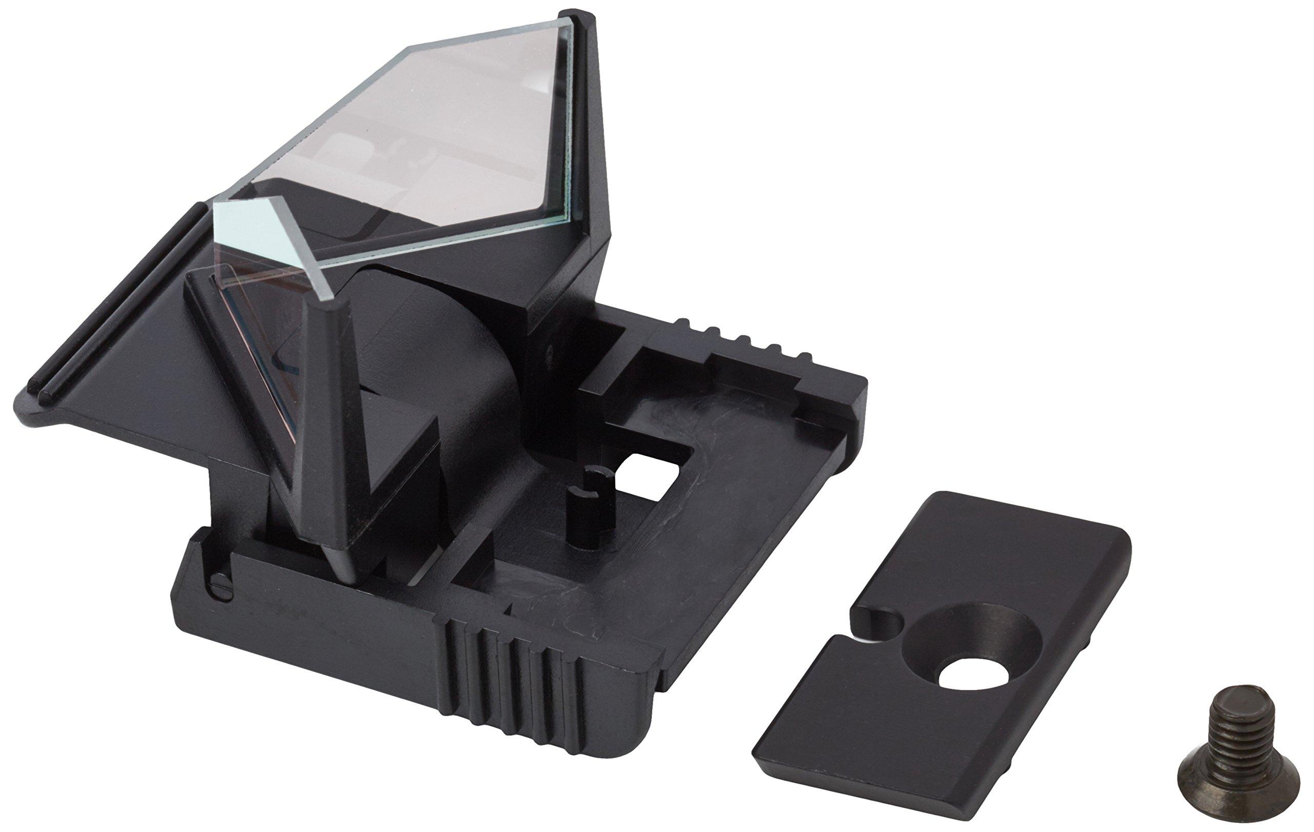 Welch Allyn 12550 Binocular Indirect Ophthalmoscope Teaching Aid Mirror