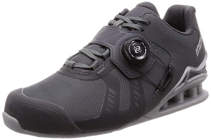 INOV-8 Lifting Women's Fastlift Shoes