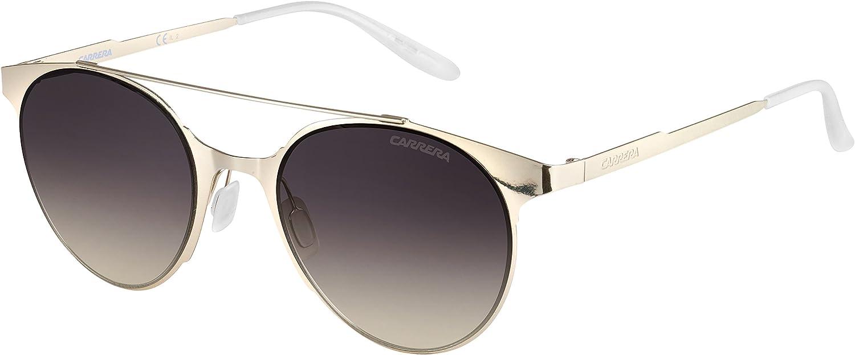 Carrera Sonnenbrille 115/S