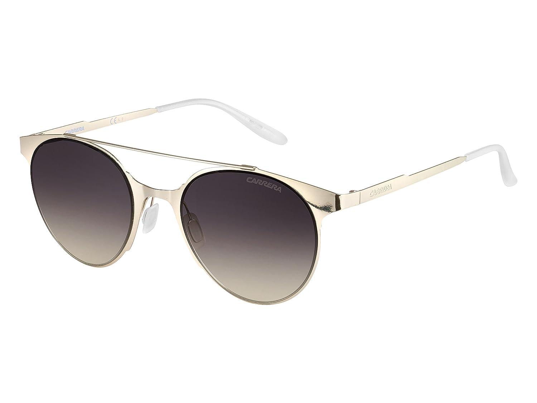 TALLA 50. Carrera Sonnenbrille 115/S