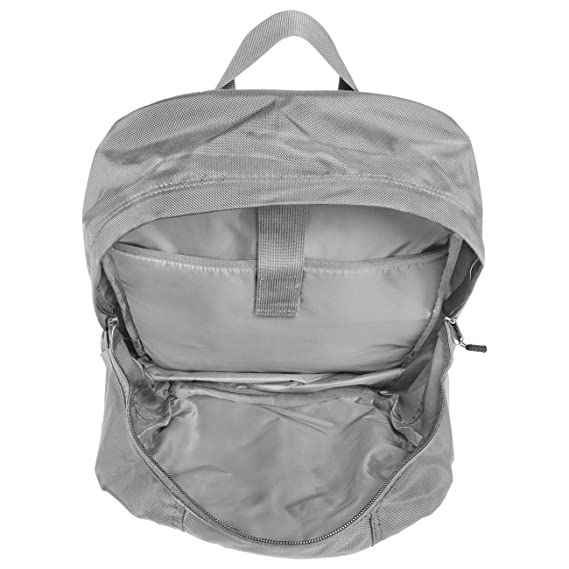Amazon.com: Timbuk2 Jones – Mochila para portátil: Sports ...