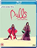 Dolls [Blu-ray]