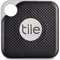 Tile Pro con batteria removibile - Confezione da 1 - NUOVO