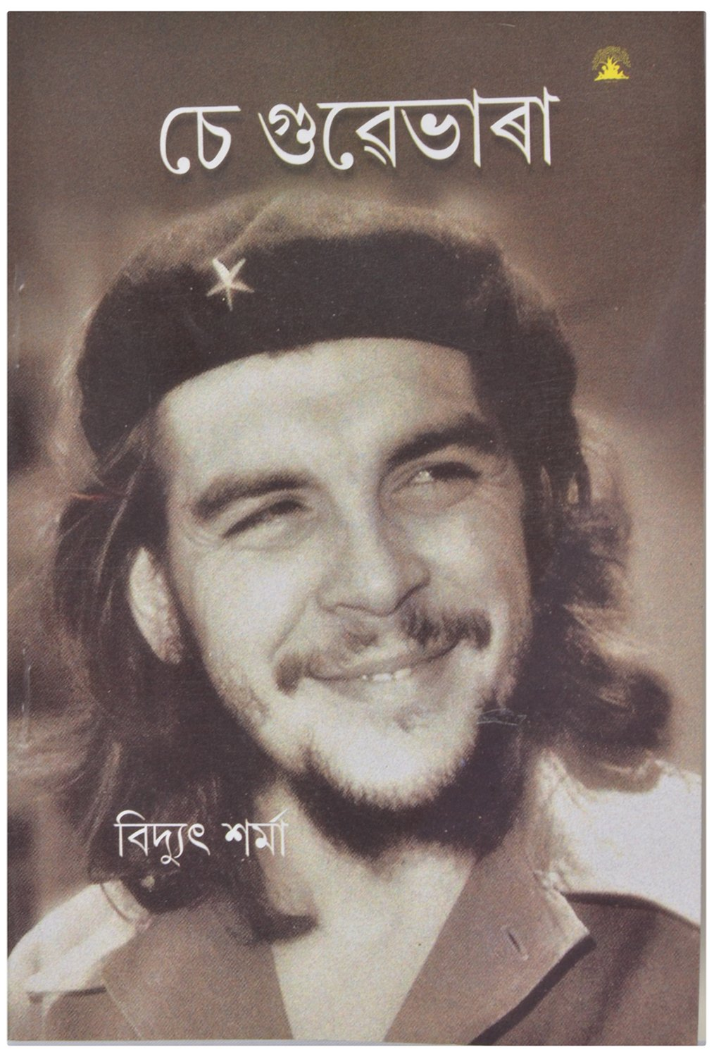 Che Guevara Biography In Hindi Pdf