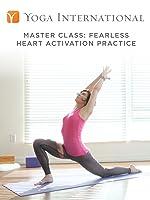 Amazon.com: Watch Rocket Yoga Level 1 Practice | Prime Video