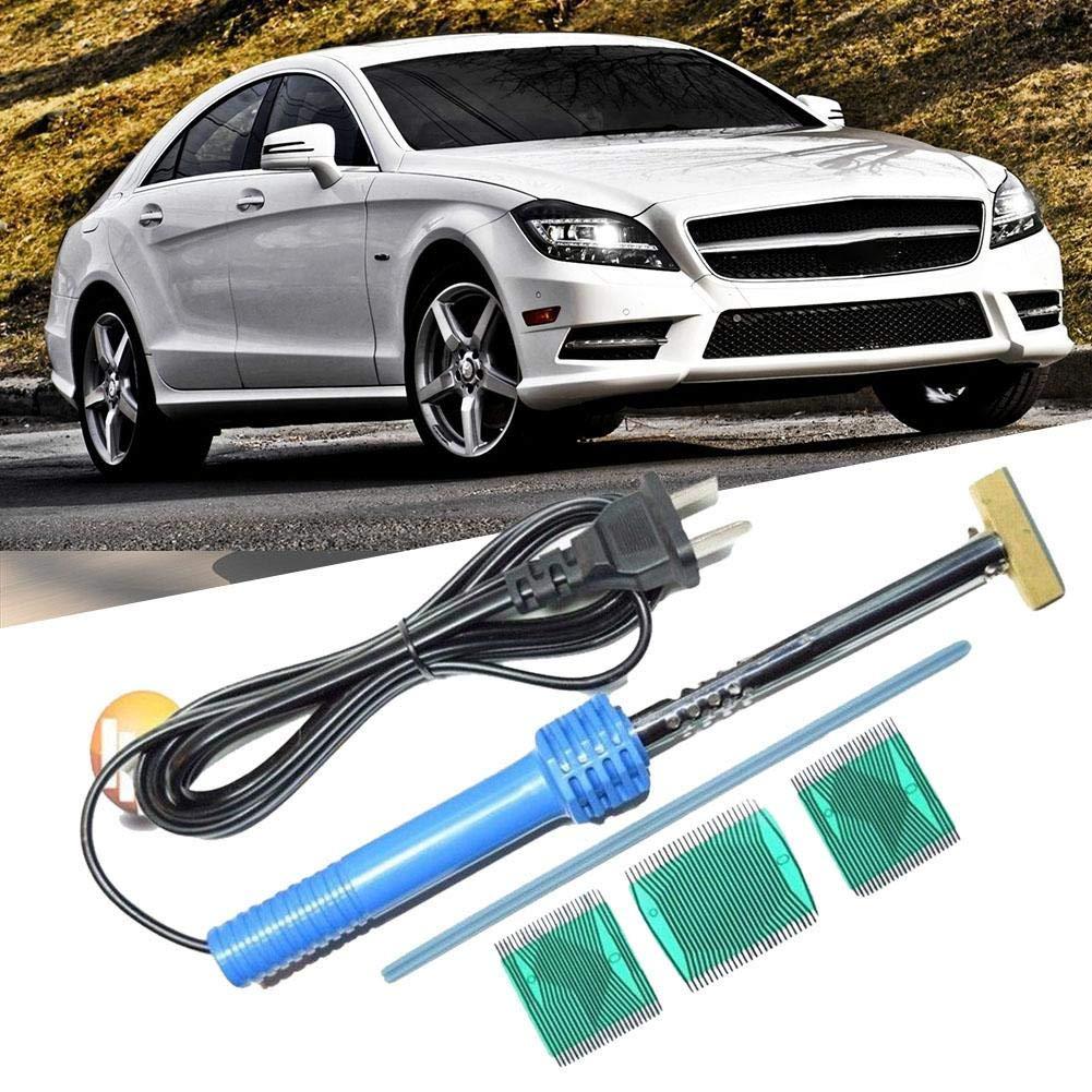 Kit De R/éparation De Pixels R/éparation Pixel Instrument pour Mercedes W202 W208 W210 Cluster Indicateur De Vitesse