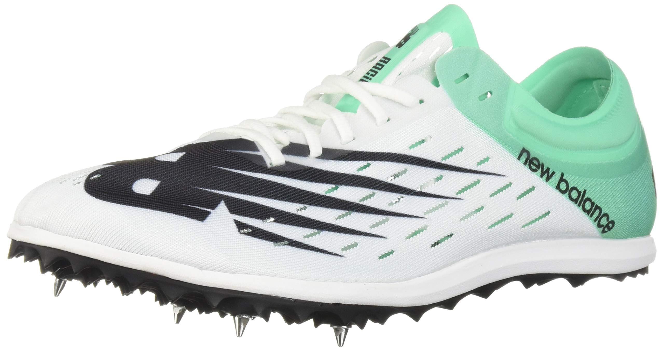 New Balance Women's Long Distance 5000 V6 Running Shoe