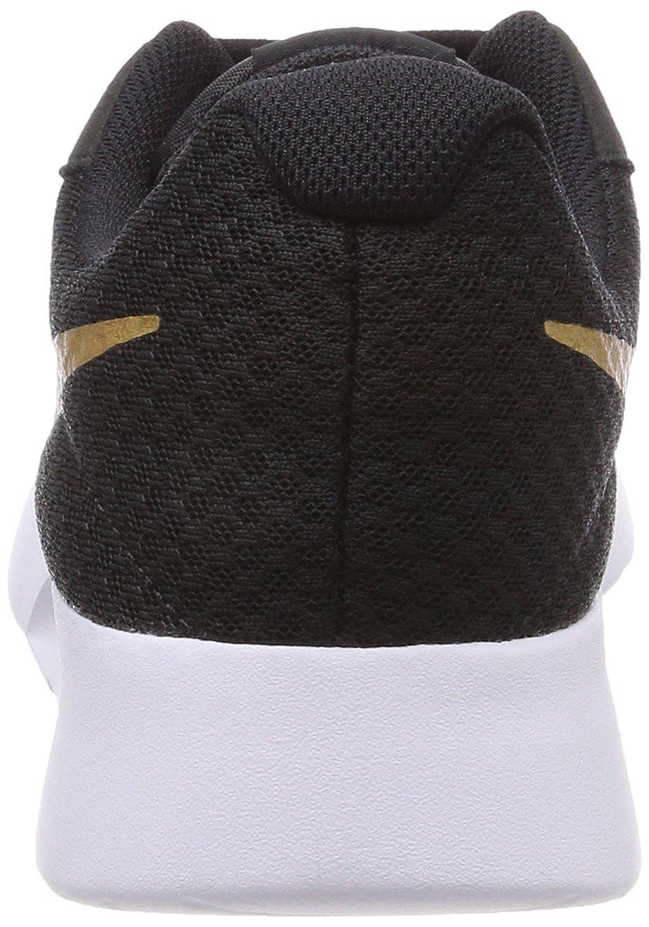 homme homme homme / femme de nike air monarch iv chaussure de sport pour hommes, blanc / gris - blanc - anthracite charmant design certains matériaux forte chaleur et la résistance à la ch aleur rg9084 e7846d