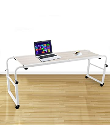 Discover Ideas About Overbed Table