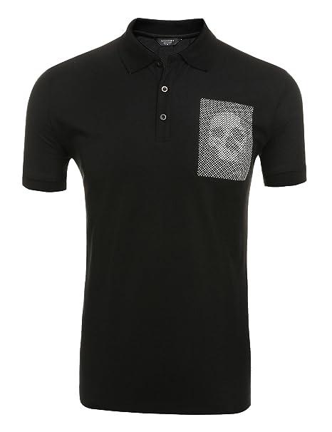 547c7d896 Diaper Short Sleeve Polo Shirt Polo Shirt t Shirts top for Men Design  Printing tee Shirt
