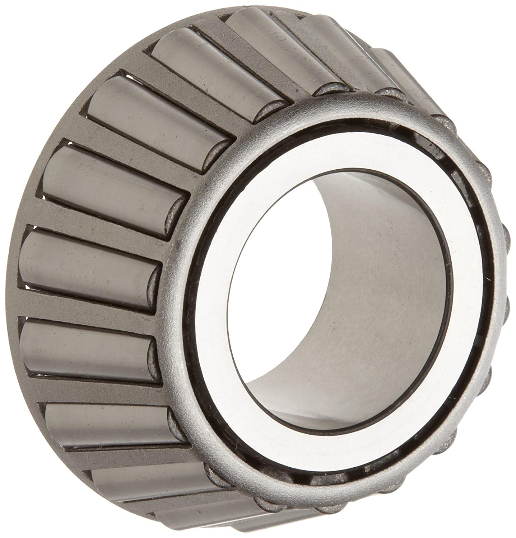 Timken HM89443 Axle Bearing