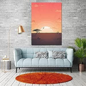 Art Gallery Misr tableau 40x60 - 2725603359642