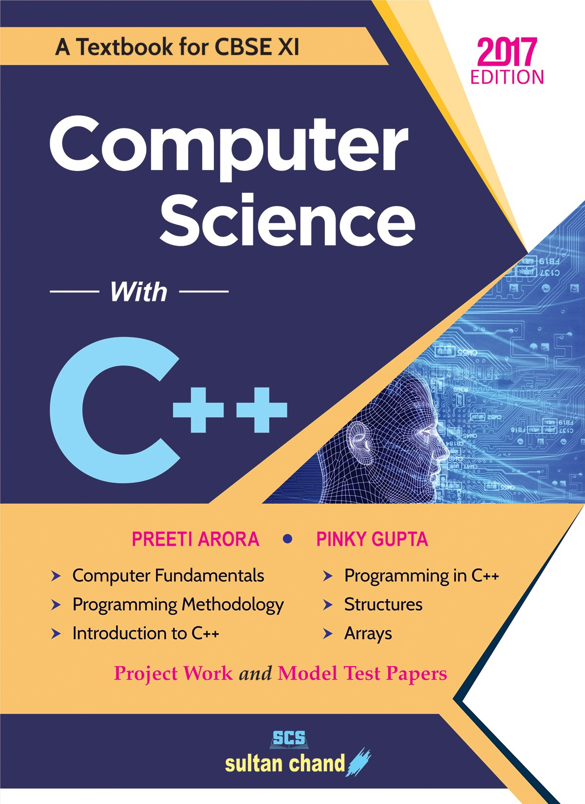 Class pdf textbook cbse 11 computer science