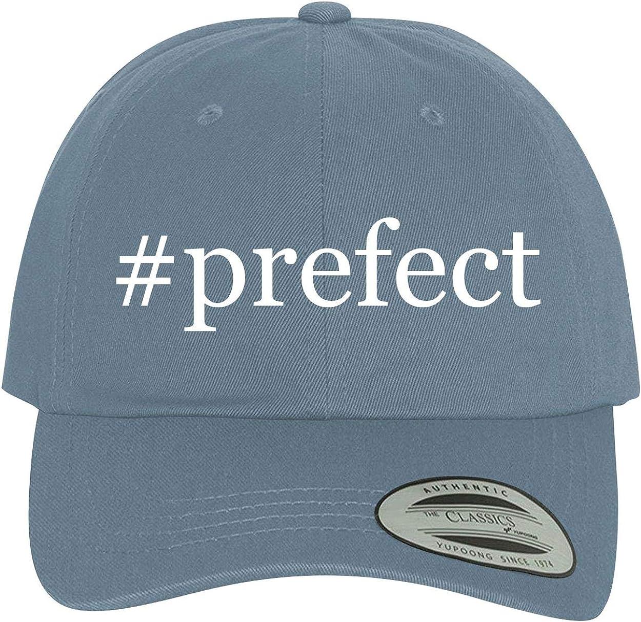 Comfortable Dad Hat Baseball Cap BH Cool Designs #Prefect