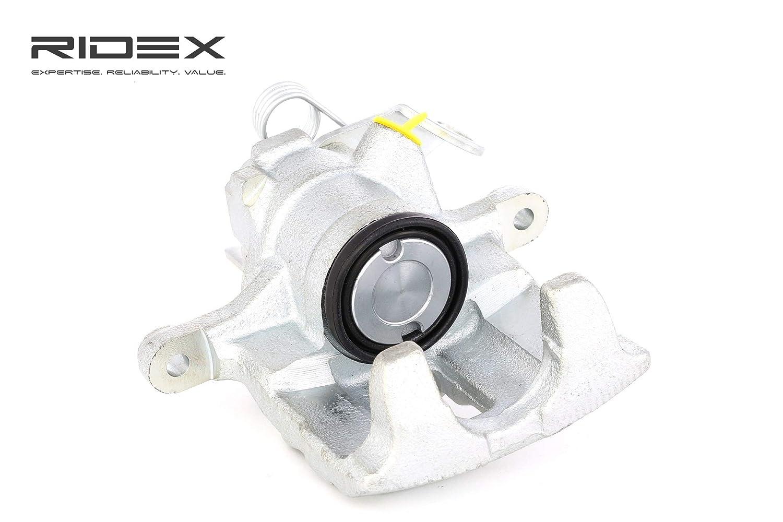 RIDEX 78B0160 Bremssattel Bremszange Bremssattel