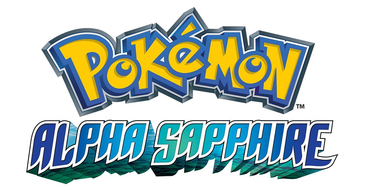 Pokémon Alpha Sapphire - 3DS [Digital Code] by Nintendo (Image #3)