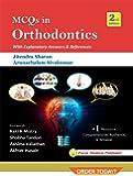MCQs in Orthodontics 2e