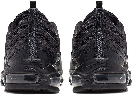NIKE Air MAX 97, Zapatillas para Correr para Hombre