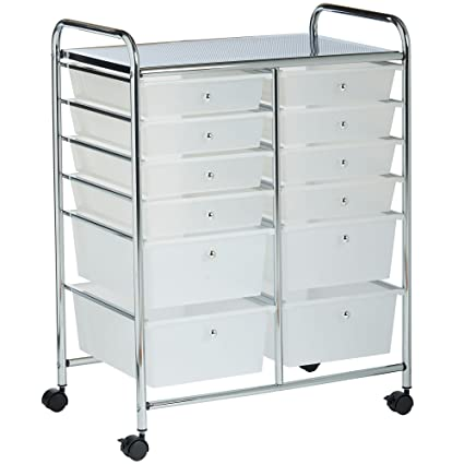 ip whitmor drawer drawers large com multi organizer compartment walmart