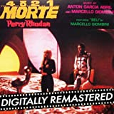 4.3.2.1 Morte - Perry Rhodan (Original Motion Picture Soundtrack)