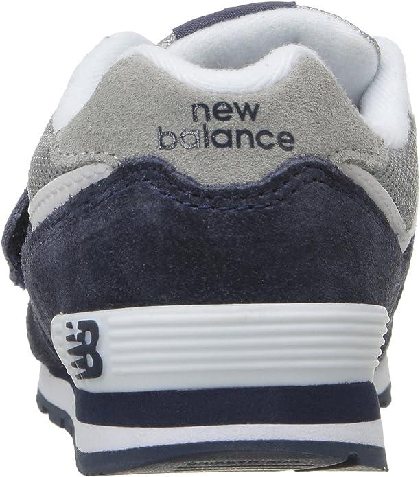 new balance bimbo 21